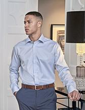 Luxury Shirt Comfort Fit