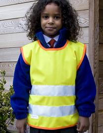 Junior Safety Tabard